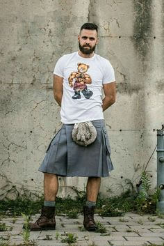 Sizes 30-44 And Great Variety Of Designs And Colors Heritage Of Scotland Famous For High Quality Raw Materials 4 Piece Kilt Package Sporran Socks Kilt Pin Full Range Of Specifications And Sizes