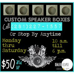 Custom sPEAKER BOXES by lovelydammned on Polyvore featuring art