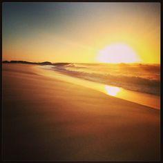 Accomodation Camping, Sunset, Beach, Nature, Outdoor, Campsite, Outdoors, Naturaleza, The Beach