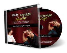 BodyLanguageAdvantage.com 