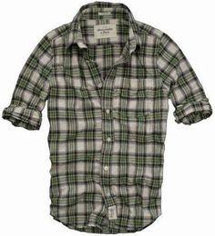 A Shirt.  #Shirt