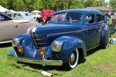 nice 1939 Graham. Maintenance/restoration of old/vintage vehicles: the material for n...  http://tatjanaalic14.wixsite.com/mystore/shop (Tatjana Alič) Check more at http://autoboard.pro/2017/2017/03/09/1939-graham-maintenancerestoration-of-oldvintage-vehicles-the-material-for-n-httptatjanaalic14-wixsite-commystoreshop-tatjana-alic/