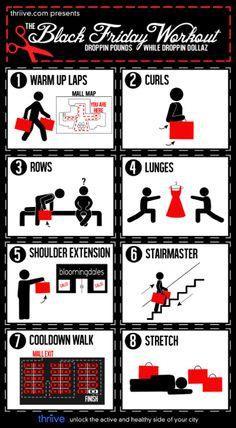 Shopping exercises. Ty HW