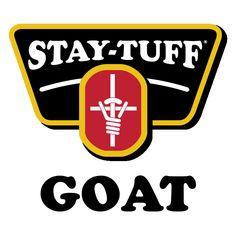 Goat-Tuff — FARMRANCHSTORE.COM | Farm & Ranch Equipment