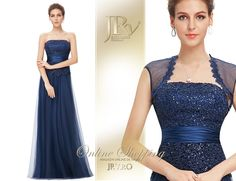 Rochie de seara Bayane Prom Dresses, Formal Dresses, Satin, Design, Fashion, Tulle, Dresses For Formal, Moda, Formal Gowns