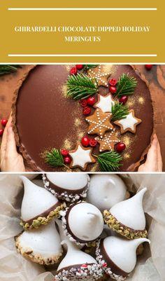 lebkuchen amaretto schokolade herzen hände – kuchen, gebäck und süssspeisen Schokolade
