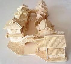 brinquedo organico de madeira - Pesquisa Google
