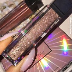 10 Best High End Makeup Brands Worth Your Money - 2019 Makeup Goals, Love Makeup, Makeup Inspo, Makeup Inspiration, Buy Makeup, Makeup Ideas, Makeup Set, Makeup Tutorials, Make Up Marken
