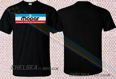 New Limited T-shirt Mopar Logo Motorsport MotoGP Sportcar 3er26 #fashion #clothing #shoes #accessories #mensclothing