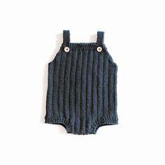 «En ribbestrikket #pocketplaysuit er av pinnene✔️»