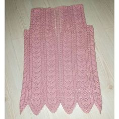 Baby Knitting Patterns, Knitting Terms, Intarsia Knitting, Knitting Club, Knitting For Charity, Knitting Help, Knitting Blogs, Knitting Kits, Knit Vest Pattern