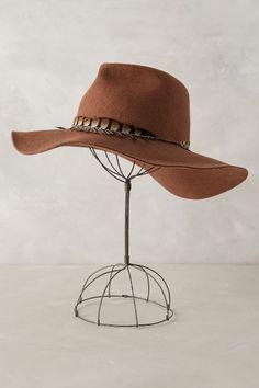 Sienna Floppy Hat - anthropologie.com