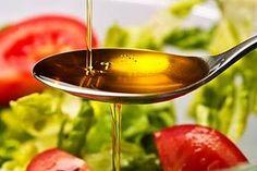 olie/azijn/honing