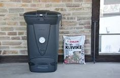 Kuvahaun tulos haulle biolan Composting, Keurig, Coffee Maker, Kitchen Appliances, Coffee Maker Machine, Diy Kitchen Appliances, Coffee Percolator, Home Appliances, Coffee Making Machine
