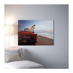 ikea new york bild ikea ny pinterest. Black Bedroom Furniture Sets. Home Design Ideas