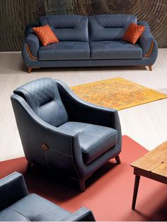Drawing Room Furniture, Bedroom Furniture Design, Sofa Furniture, Luxury Furniture, Living Room Sofa Design, Living Room Designs, Living Room Decor, Living Rooms, Latest Sofa Designs