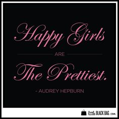 Do you agree with this quote by Audrey Hepburn? #wordstoliveby #quotes #wisewords #inspiration