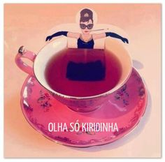 https://www.facebook.com/OlhaKiridinha
