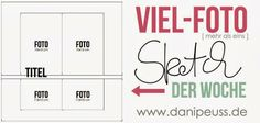 #dpSketchDerWoche vom 16.1.2014 von www.danipeuss.de