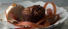 Ice Cream, Pudding, Chocolate, Sweet, Desserts, Food, No Churn Ice Cream, Candy, Tailgate Desserts