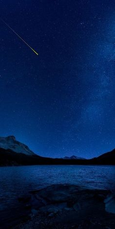 - very nice stuff - share it -Sky Blue and Brown decoration Stars Wallpaper, Galaxy Wallpaper, Wallpaper Backgrounds, Beautiful Sky, Beautiful World, Beautiful Pictures, Sky Full Of Stars, Photos Voyages, Love Blue