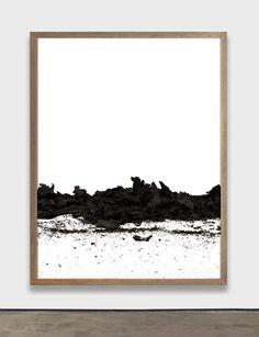 Drecksbilder (2013), by Fabian Bürgy
