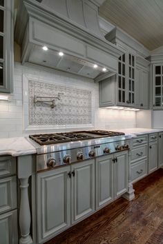 Buy Discount RTA Kitchen Cabinets Online | Ready To emble ... on kitchen back splash, kitchen pantry, kitchen designs, kitchen remodel, kitchen backsplashes, kitchen flooring ideas, kitchen walls, kitchen lights, kitchen decorating ideas, kitchen storage, kitchen before and after, kitchen countertop ideas, kitchen windows, kitchen island ideas, kitchen furniture, kitchen countertop resurfacing, kitchen floors, kitchen plans, kitchen accessories product, kitchen islands with seating,