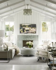 The Hamptons At Home | Design Field Notes