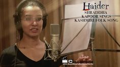 Haider Movie Stills & Dialogue Written Pictures, Photos & Wallpapers 8