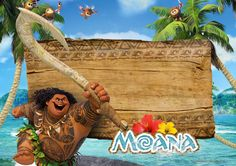 Moana-party-free-printable-kit-066.jpg 1 600 × 1 128 pixels