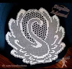 Lace Samples 173 Most Popular Dowery Models Lace Samples 2017 3 Filet Crochet, Crochet Doily Rug, Crochet Carpet, Crochet Birds, Crochet Stars, Crochet Doily Patterns, Crochet Tablecloth, Thread Crochet, Crochet Designs