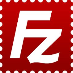 FileZilla - The free FTP solution for both client and server. Filezilla is open source software distributed free of charge. Linux, Web Development Tools, Site Manager, Wordpress, Client, Open Source, Platform, Internet, Books