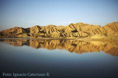 Desert Organos - Perú.