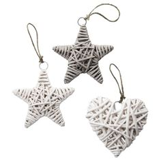 Star & Heart Ornaments   http://www.target.com/p/star-heart-ornaments/-/A-14127467?reco=Rec|pdp|14127467|ClickCP|item_page.vertical_1=Rec|pdp|ClickCP|item_page.vertical_1