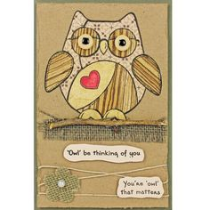 Woodware-Patch-Owl-Clear-Magic-Single-FRS160-[1]-29681-p.jpg (500×500)
