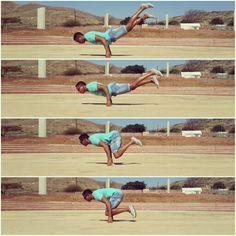 My lifestyle Calisthenics, South Africa, Lifestyle, Sports, Hs Sports, Sport, Calisthenics Workout, Gymnastics