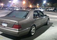Cars For Sale Under 2000 On Craigslist >> Used Hondas For Sale Near Me New Cars You Can For Under 1000