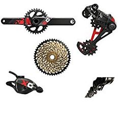 The sole purpose of our mountain bike buyers guide is to show you how to choose a mountain bike that matches your needs perfectly. Best Mountain Bikes, Mountain Bike Trails, Downhill Bike, Mtb Bike, Mountian Bike, Hardtail Mountain Bike, Bike Seat, Bicycle Parts, Buyers Guide