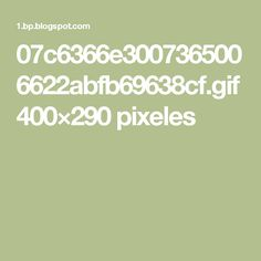 07c6366e3007365006622abfb69638cf.gif 400×290 pixeles