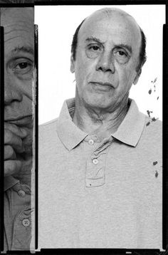 Dayton Callie is Wayne Unser - Sons of Anarchy Official Website | Only on FX