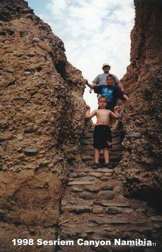 Photo - Google Photos Your Photos, Grand Canyon, Photo And Video, Google, Travel, Viajes, Destinations, Grand Canyon National Park, Traveling