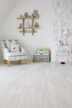 7 Best Children Room Flooring Images