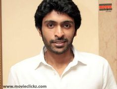 Vikram Prabhu turns busy