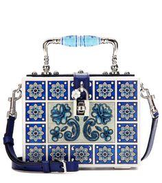 #bags #purse #fashion