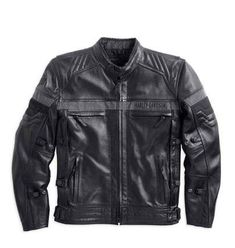 Riding Gear For The Season Leather Jackets For This Winter | I Love Harley Bikes #harleydavidsonleatherjackets
