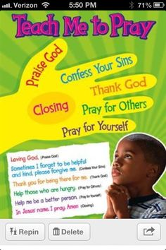 Enhance story time in your Christian or Sunday school classroom with these FREE printable bible figures! The printables include the most noteable bible characters (Jesus, Samuel, Joseph, Adam,. Teach Me To Pray, How To Pray, Learning To Pray, Praying For Others, Bible For Kids, Bible Lessons For Kids, Kids Church Lessons, Kids Bible Crafts, Scriptures For Kids