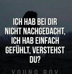 Words Quotes, Sayings, Motivational Quotes, Inspirational Quotes, German Words, Love Box, Text Memes, Lost Love, Tumblr Quotes