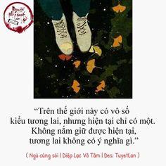 Epiphany Quotes, Tai Chi, Novels, Fiction, Romance Novels