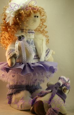 Winter lilac collection. Зимняя сиреневая коллекция. Продается . Рост 38 см . Связаться со мной. bloom21.02.73@mail.ru Sold . Growth of 38 cm . To contact me. bloom21.02.73@mail.ru