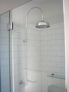 1000 images about bathrooms on pinterest grey grout for Nicolazi design